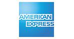 American Express - Finance