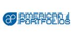 American Portfolio - Finance