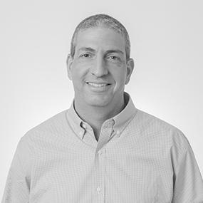 Asaf Givati