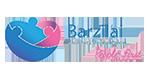 Barzily - HEALTH