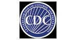 CDC - Public