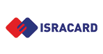 Isracard - Finance