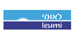 Leumi Bank - Finance