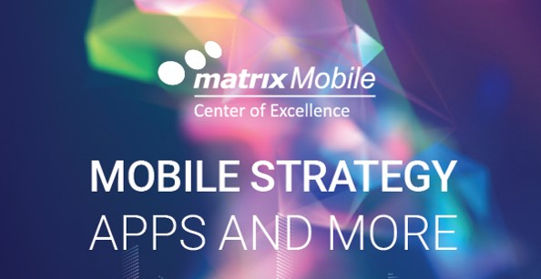 Mobile strategy apps and more
