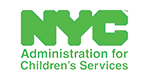 NYC- administration for children's services - HEALTH
