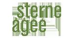 Stern Agee - Finance