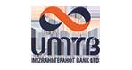 Mizrahi - Finance