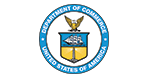 US Department of Commerce - Public