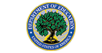 US Department of Education - Public