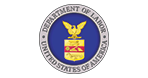 US Department of Labor - Public