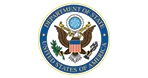 US Department of State - Public