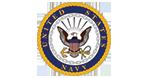 Us navy - DEFENSE