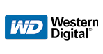 WD - high tech