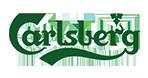 Carlsberg - RETAIL