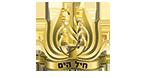 Israeli Navy - DEFENSE