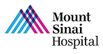 mount sinai hospital - HEALTH