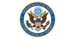 The United States Department of State - Public